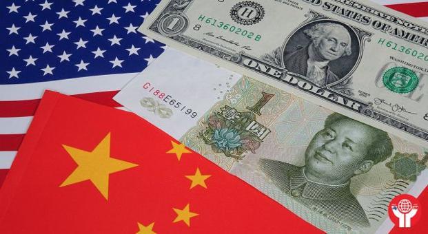 Çin Yuan'ı Devalüe Edecek mi?