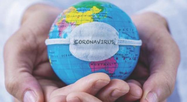 Dünya genelinde koronavirüs tespit edilen kişi sayısı 7,5 milyonu aştı