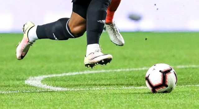 Adana Demirspor ile Fatih Karagümrük TFF 1. Lig play-offunda finale çıktı