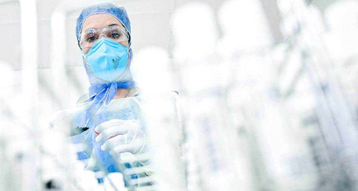 ABD Novavax'a aşı geliştirmesi için 1.6 milyar ödeyecek #4