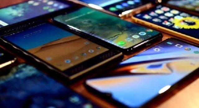 Android kullanıcılarını üzecek değişim! Kaydırarak ekran görüntüsü alma özelliği kalkıyor