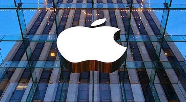 Apple kurucu ortağı Wozniak, Bitcoin suratından YouTube ve Google'a dava açtı