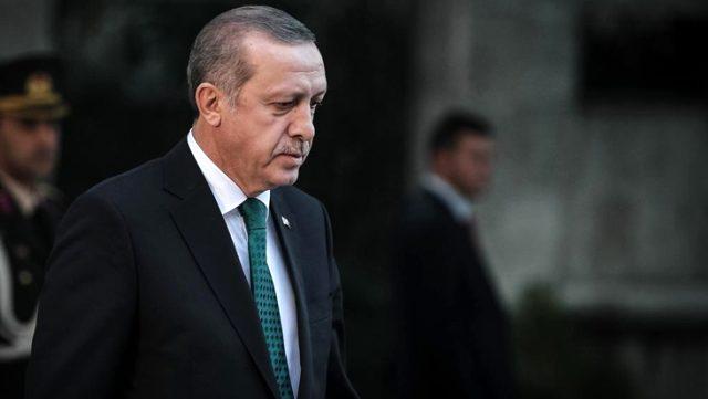 AK Parti seçmenine soruldu: Cumhurbaşkanı Erdoğan'dan sonra partinin başına kim geçsin?