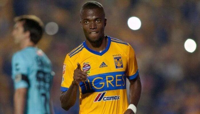 Fenerbahçe, Enner Valencia ile her konuda anlaşma sağladı!