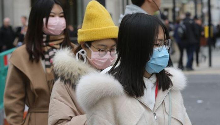 Güney Kore'de ikinci dalga paniği: Kısıtlamalar yeniden ülke çapında uygulanacak