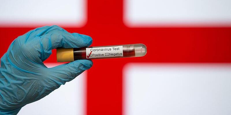 İngiltere'de dikkat çeken araştırma! Koronavirüsün etkisini azaltıyor