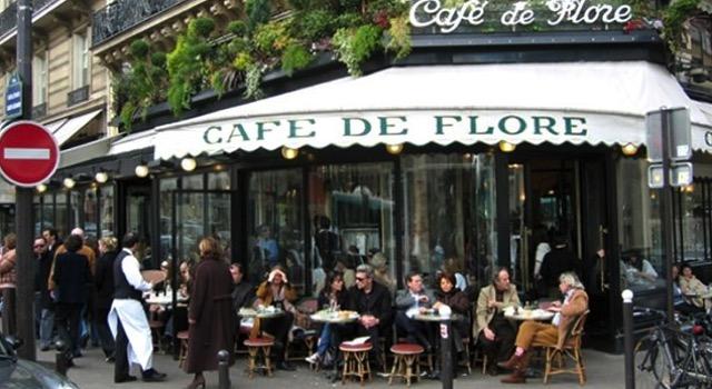 İngiltere'de kafe ve restoranlardaki hesapların yarısı hükümetten