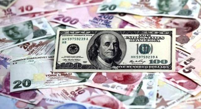 TL, dolar karşısında yılbaşından bu yana yüzde 16 değer kaybetti! Peki kur neden yükseliyor?