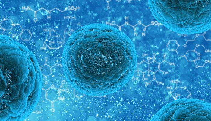Japon bilim insanları uzayda 3 yıl hayatta kalan 'süper bakteri' keşfetti