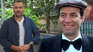 Ali Sunal dava açıyor! 'Ailemizin bilgisi olmadan...'