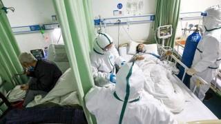 Gelecek hafta koronavirüs vaka sayısı 10 milyonu geçecek