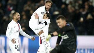 PSG'de 3 oyuncunun önceden virüsü taşıdığı saptandı