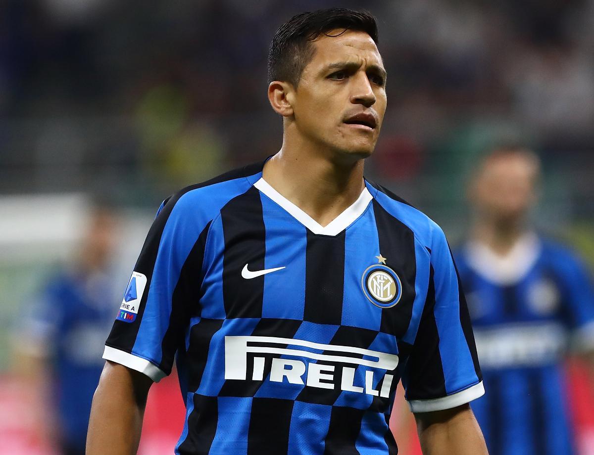 Ronaldodan Alexis Sancheze transfer teklifi