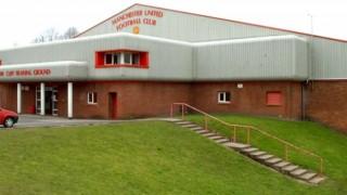Stoke City hocasının korona testi pozitif çıktı