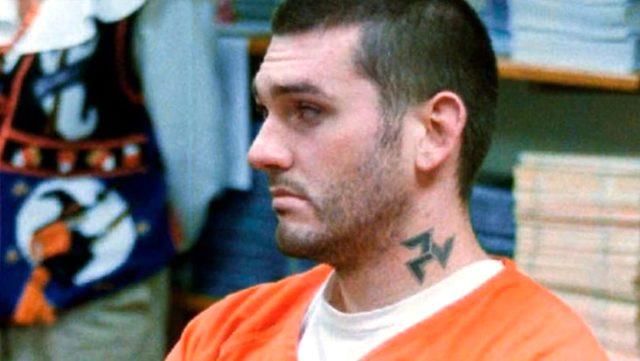 ABD'de 17 yıl aradan sonra ilk federal idam cezasının bugün infaz edilmesi bekleniyor