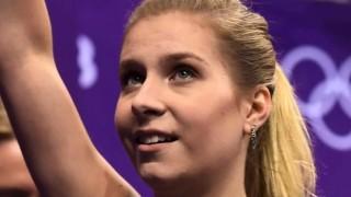 Genç sporcunun şok vefatı: 20 yaşındaki Ekaterina Alexandrovskaya yaşamını kaybetti