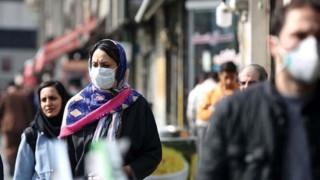 İran'dan korona ile ilgili tedirgin eden sözler: Virüs mutasyona uğradı ve daha tehlikeli oldu