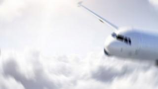 Rusya'nın 13 ülkeye uçuşları yine başlatacağı iddia edildi