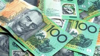 Sahte Avustralya dolarıyla dolandırıcılık yapan 4 şahıs tutuklandı