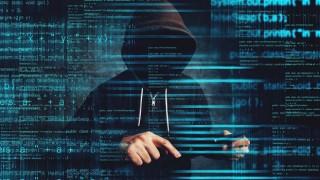 Siber korsanların yeni usulü: Alan ismi manipülasyonu