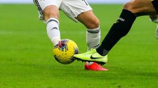 Süper Lig'de 33. hafta programında değişiklik yapıldı