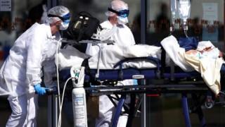 Tüm koronavirüs ölümlerinin altında yatan neden ortaya çıktı! Herkeste aynı bulgu