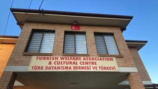Auburn Türk Evi'nde 30 Ağustos Zafer Bayramı kutlanacak