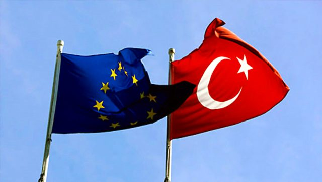 Avrupa Birliği, Türkiye'yi yine güvenli ülkeler listesine almadı