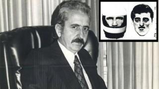 Avustralya'da Türk diplomatı ve güvenlik görevlisinin 40 yıl önce şehit edilmesine yönelik soruşturmada yeni ipuçları.