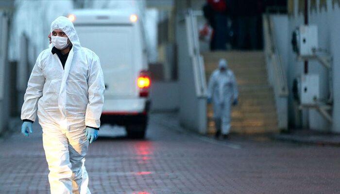 Bakan açıkladı! Koronavirüs ne zaman bitecek? Pandemi ne zaman sona erecek?