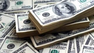 Dolar 7,31'le tüm zamanların en yüksek seviyesini gördü