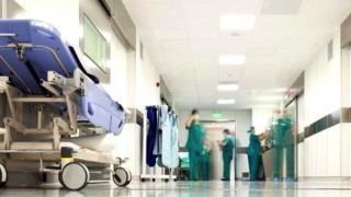 Türkiye'de 9 Ağustos günü koronavirüs nedeniyle 15 kişi vefat etti, 1182 yeni vaka tespit edildi